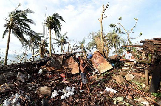 Cyclone-pam-1434900747
