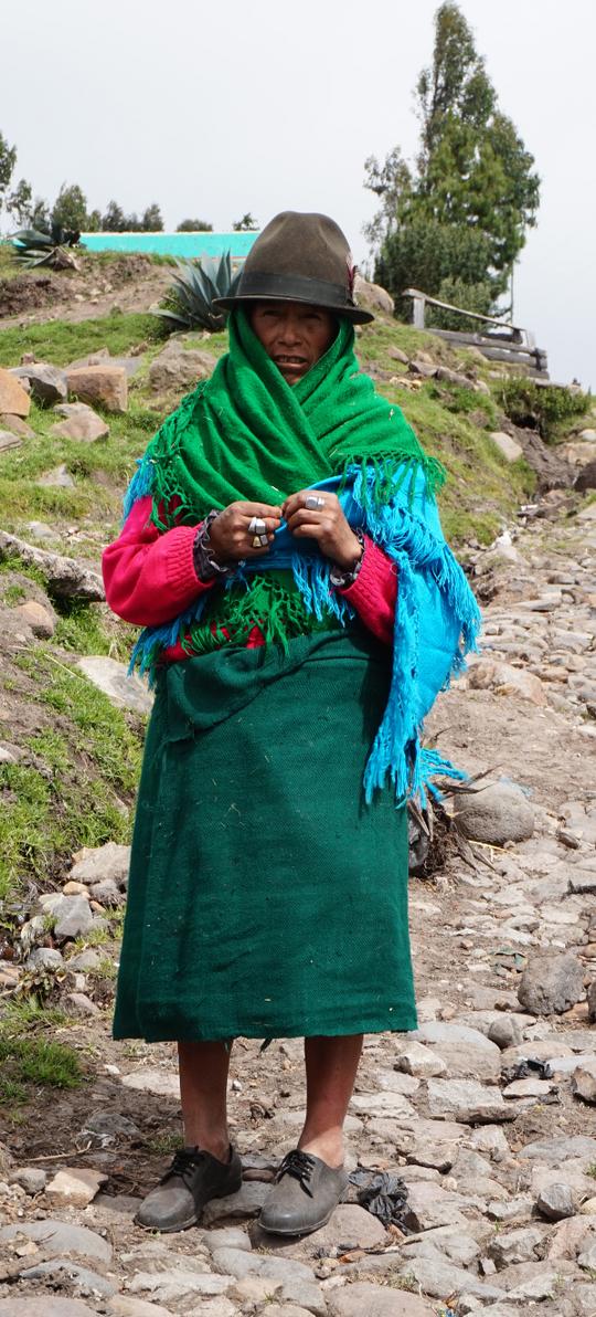 Femme_quechua-1434901522