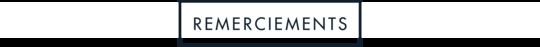 Remerciement2-1434914979