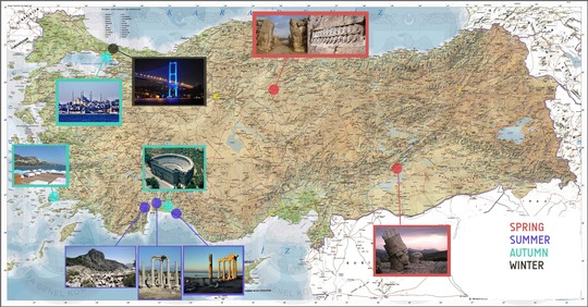 Mapsweb3-1434958771