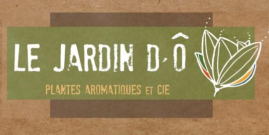 Le_jardin_d_o_juin-1434972076