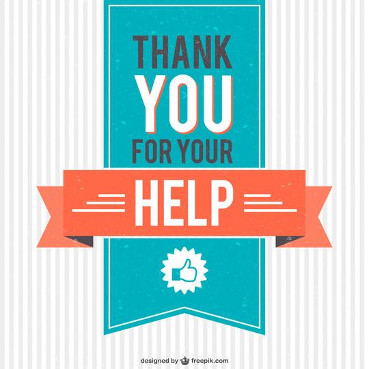 Merci-1434974912