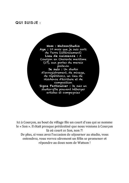 Qui_suis_je_watson-1434979710
