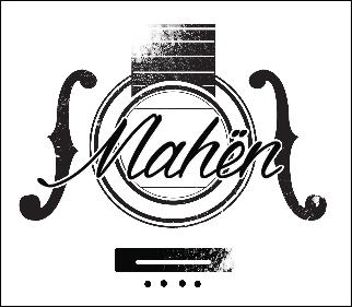 Mahen-1434985159