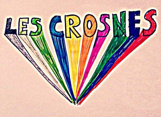 Crsnes-1434985380