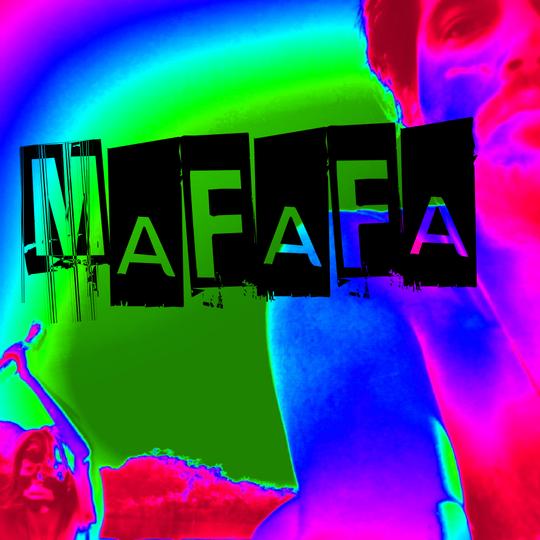 Mafafa-1434985479