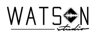 Logos-watson-studio-new-1434985603