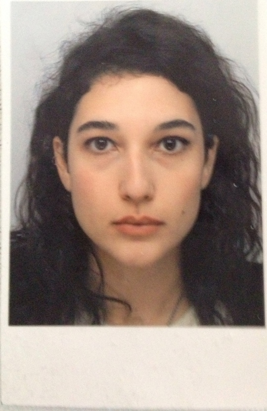 Photoprofile-1434994730