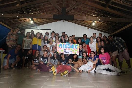 Recife_aiesec-1435001626