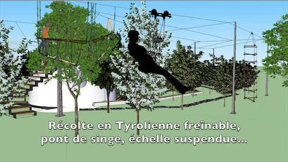 Tyr_mini-1435005880