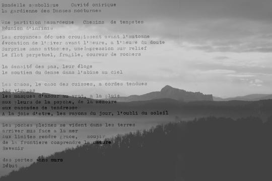 Poeme4-1435007136