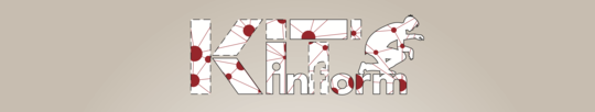 Logo-kit-web-1435007401