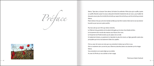 Le_livre-p4-1435044616