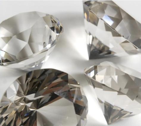 Diamant_de_verre-1435049920