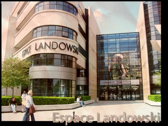 Landowski-1435052301