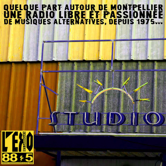 Ekotonne-nce3-studio-02-cp_jmoon_copie-1435057618