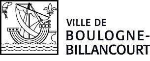 Logo_boulogne-1435065984