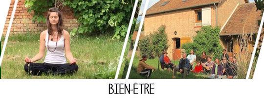 Bandeau_03_bien-etre-1435069919