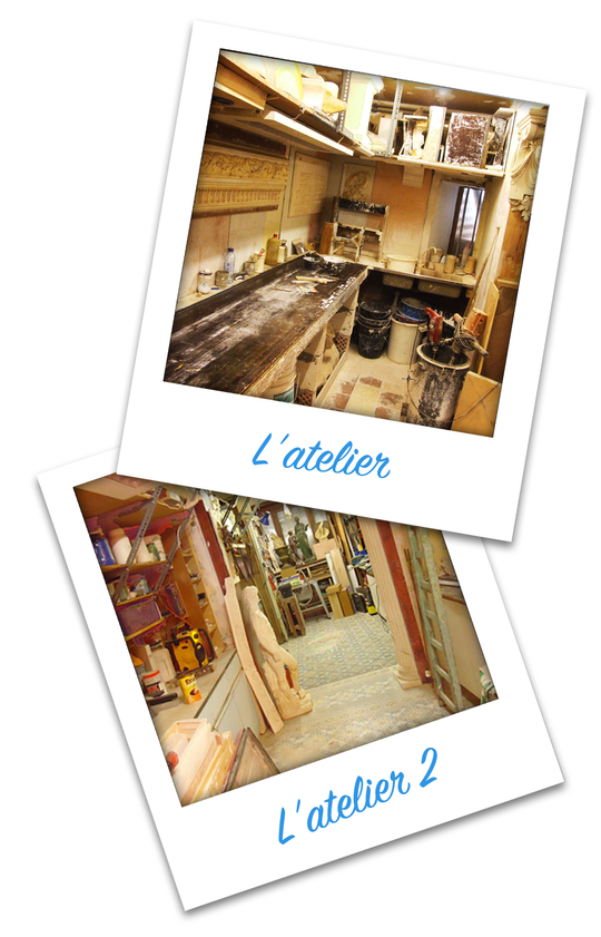 L_atelier_jorge_de_barelli-1435073722