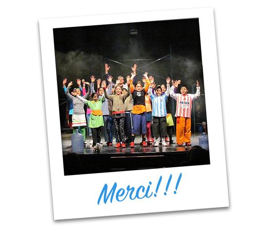 Merci-1435075295