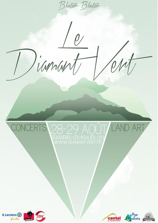 Diamantvert_affiche_a6-1435142636