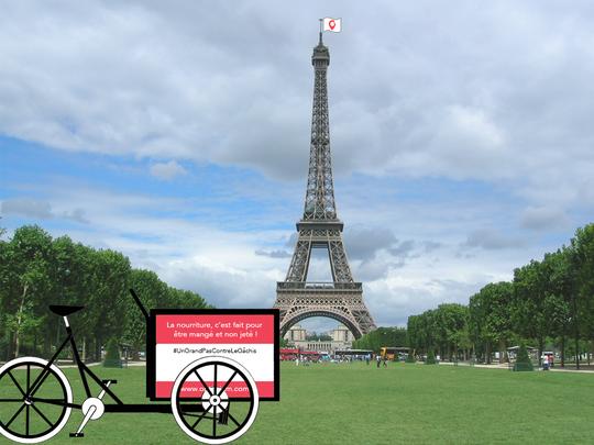 Paris-1435163971