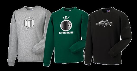 Sweatshirt_gris-1435167406