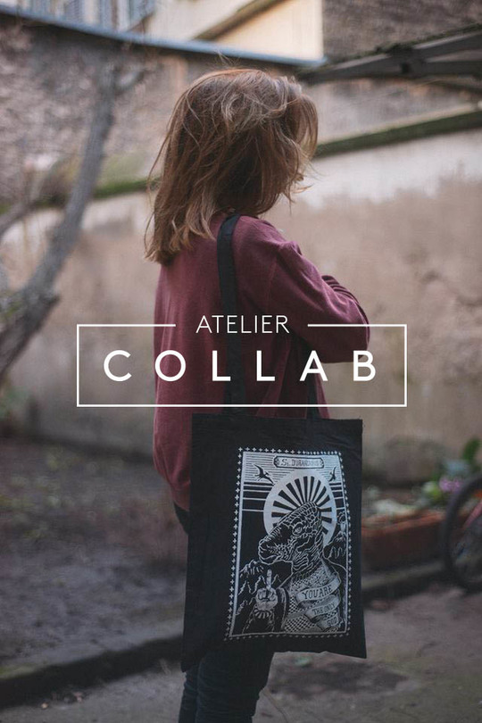 Collab-1435185012