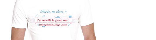 T-shirt-reveil-1435227734