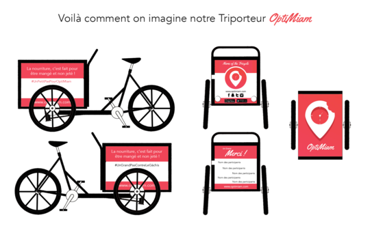 Triporteur_5_faces-1435237886