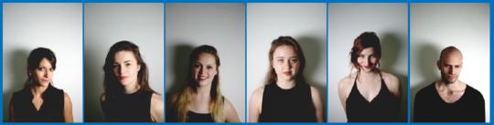 Portraits-1435244654