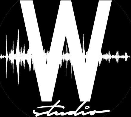 Logos_watson_studio_vignettekkbb-1435245303