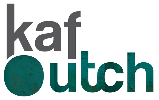 Logo_kafoutch-1435267387