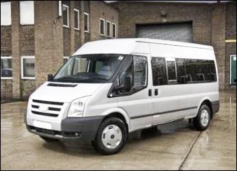 Minibus-1435312438
