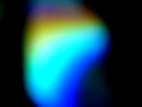 1-1435340253