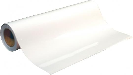 Rouleau-vinyle-blanc-1435343831