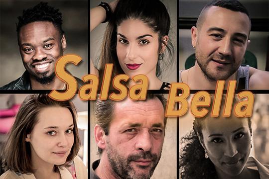 27062015-salsa_com-1435441277