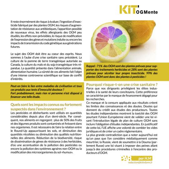 Kitinform-p13-1435448725