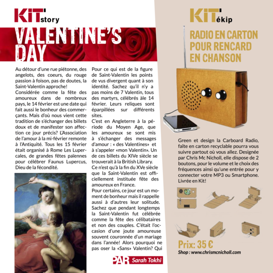 Kitinform-p11-1435448995