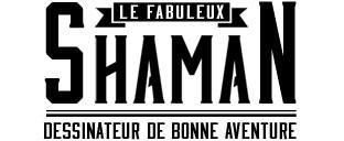 Logo_shaman-1435491760