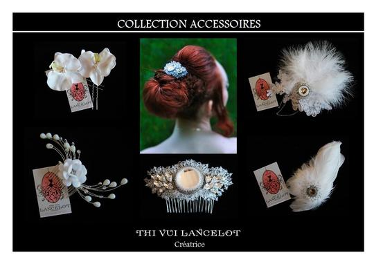 Collection_accessoires-1435531528