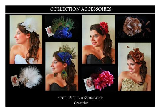 Collection_accessoires_2-1435531540