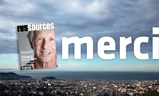 Image_ressources_merci-1435567149