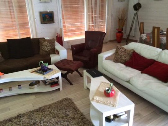 Appartement_design-1435586614