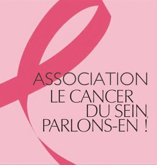 Cancer-du-sein2-1435590888