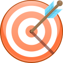 1435601990_f-target_256-1435653178