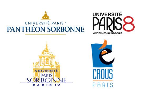Logo3-1435664019
