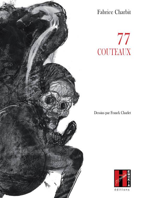 77_couteaux__couv_site-1435672663