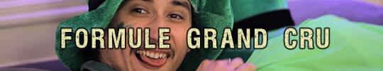 Grandcrunew-1435677374