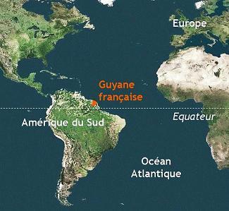 Carte-de-situation-guyane1-1435692829